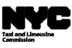new-york-city-taxi-and-limousine-commission-squarelogo-1446786742224